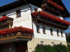 Gästehaus Alpenblick Kartitsch