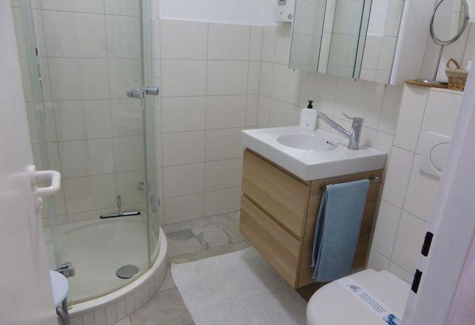 Ostsee-Apartment