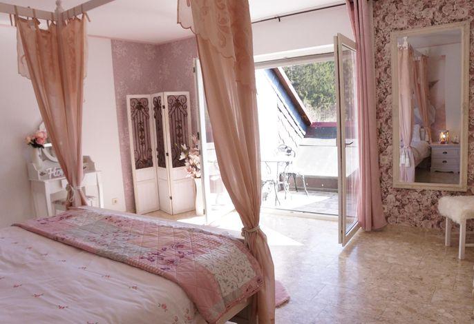 Ferienhaus Villa Winterfell