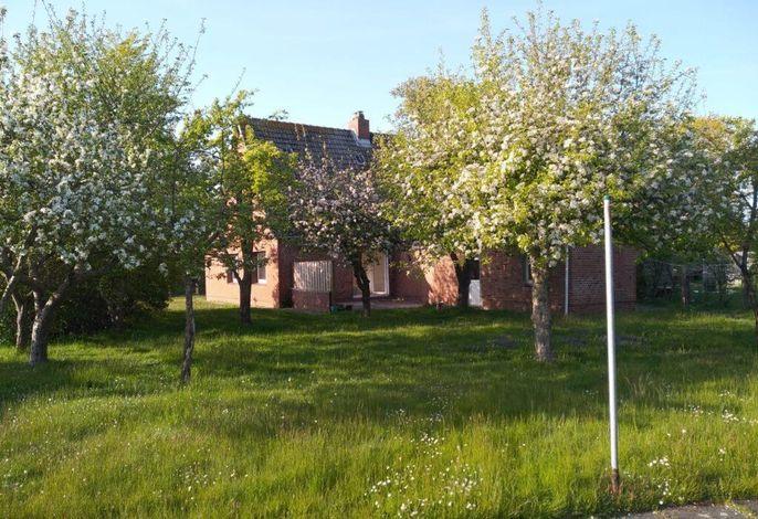 Haus Apfelgarten