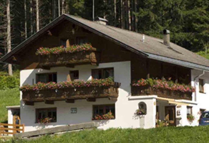 Stuppenhof