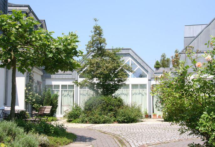 Landhaus Im Mühlengrund