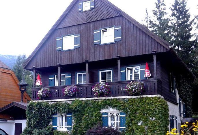 Villa Frohsinn