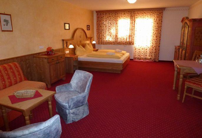 Hotel-Garni Landhaus Trenkenbach