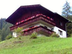 Kramserhof, Ferienwohnung Heiligenblut