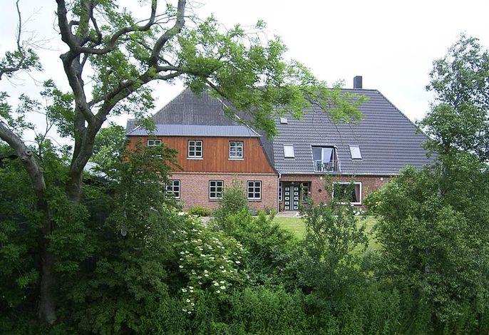 Margarethenhof - Hellmann