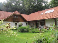 Landhaus – Huhle Gmunden