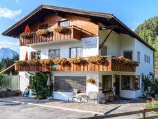 Haus Föhrenwinkel Seefeld
