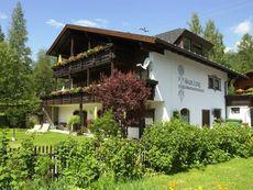 Haus Lore Leutasch