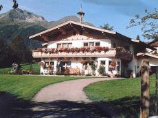 """Ferienwohnung """"IM MESLE"""" Virgen in Osttirol"""