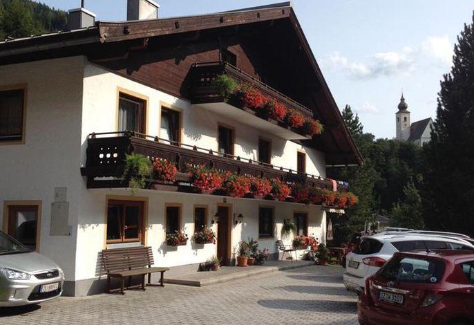 Haus Gebauer