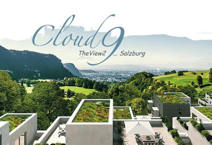 Cloud9 - The View2 ... Salzburg