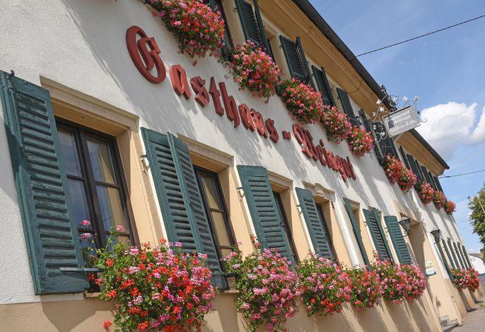 Weinhaus Hehner-Kiltz