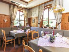 Hotel Gasthof Wachter