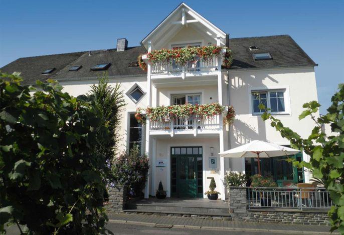 Wein- u. Gästehaus St. Maximin