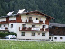 Haus Hermine Umhausen - Niederthai