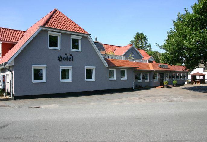 Gasthof Handewitt
