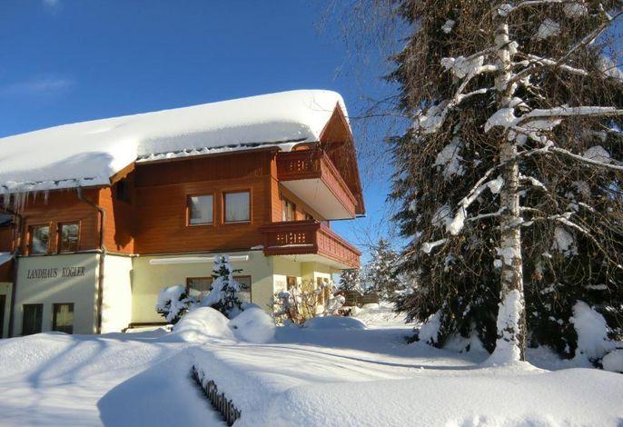 Landhaus Kogler