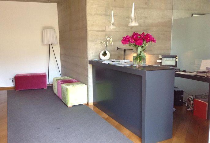 Appartements Steiner