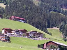Alpenjuwel