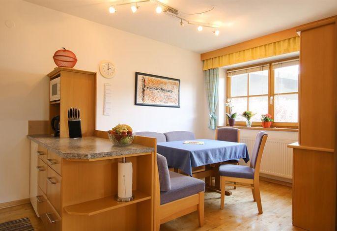 Appartement Waltl