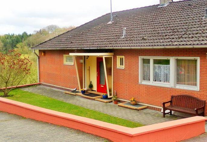 Haus am Krekelbach