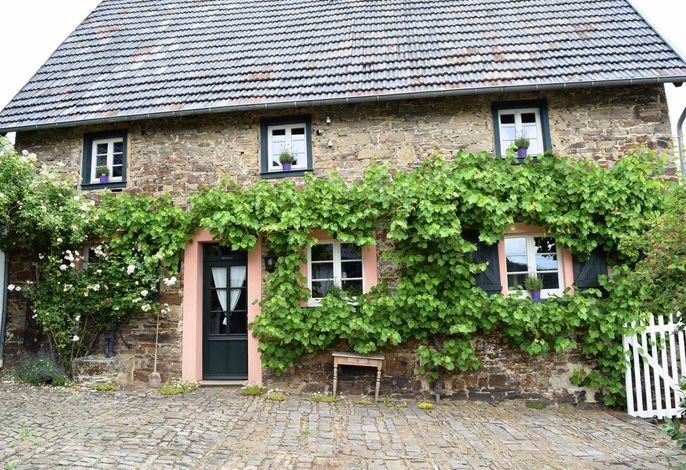 Landhaus am Aremberg