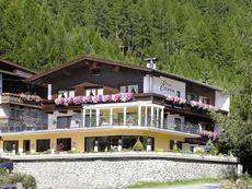 Haus Erwin Sölden