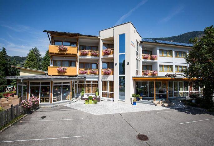 Ferienhotel Trattnig GmbH