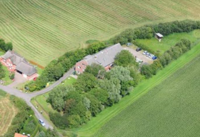 Landhaus Dircks