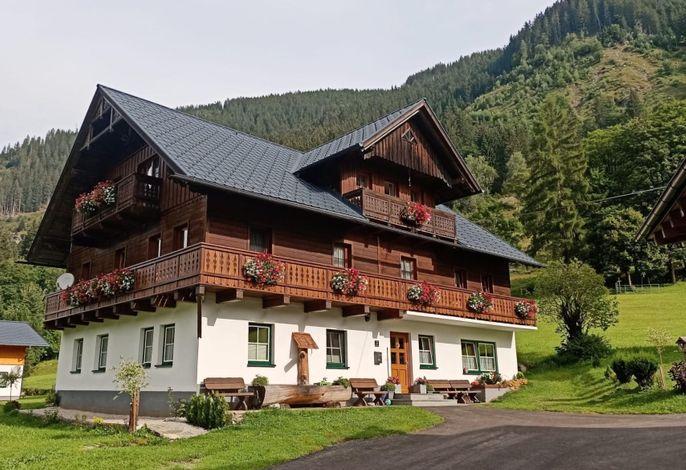 Rochlhof