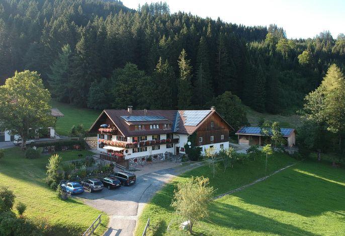 Ferienhof Ammann