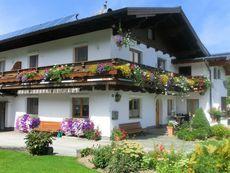 Posch, Ferienwohnung Abtenau