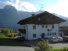 Oberzaishof Abtenau