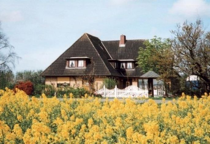 Haus Deblitz