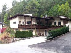 Haus Nössig Hermann Längenfeld