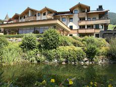 Dolomiten Residenz - Sporthotel Sillian Sillian