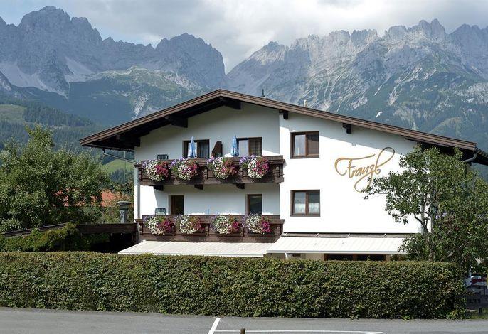 Haus Franzl