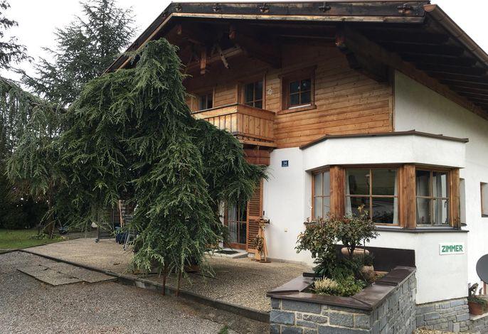 Haus Lotte