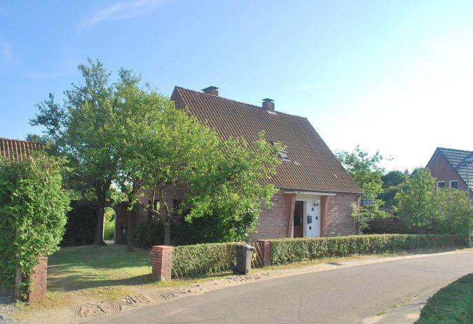 Ferienhaus Rohde