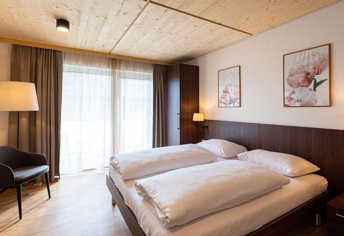 Hotel eduCARE