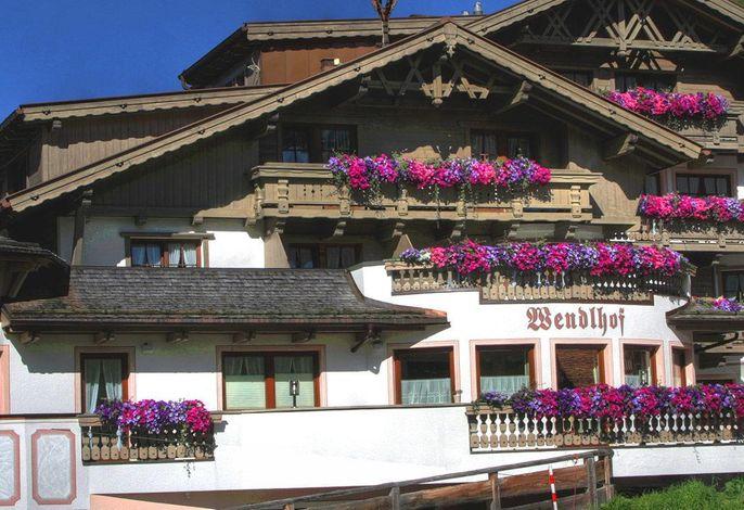 Haus Wendlhof