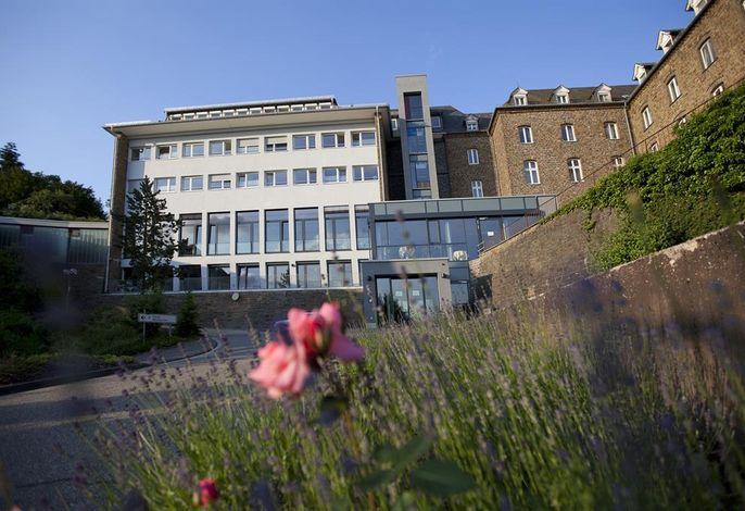 Rosa Flesch Hotel und Tagungszentrum