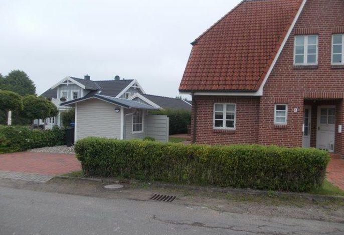 Ferienhaus Sandlid 9