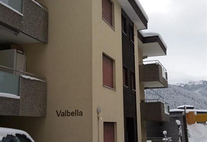 Valbella Nr. 45 (Maselli)