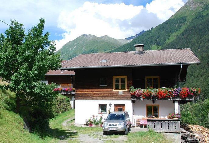 Stachlerhof