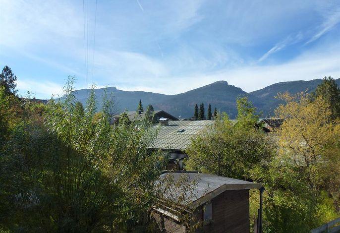 Walser Berg Chalets