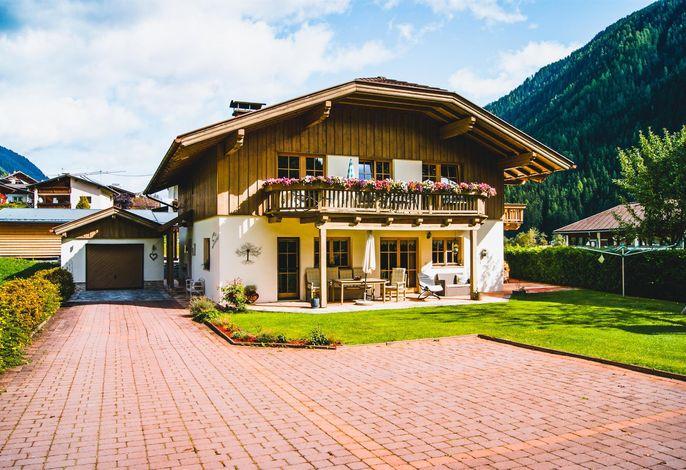Haus Simone