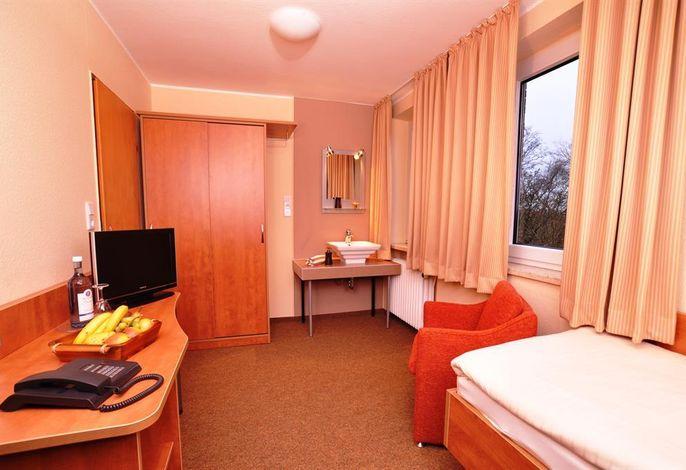 Hotel Buten-Diek