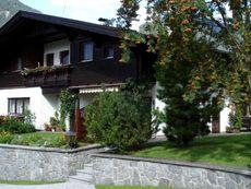 Haus Myriam